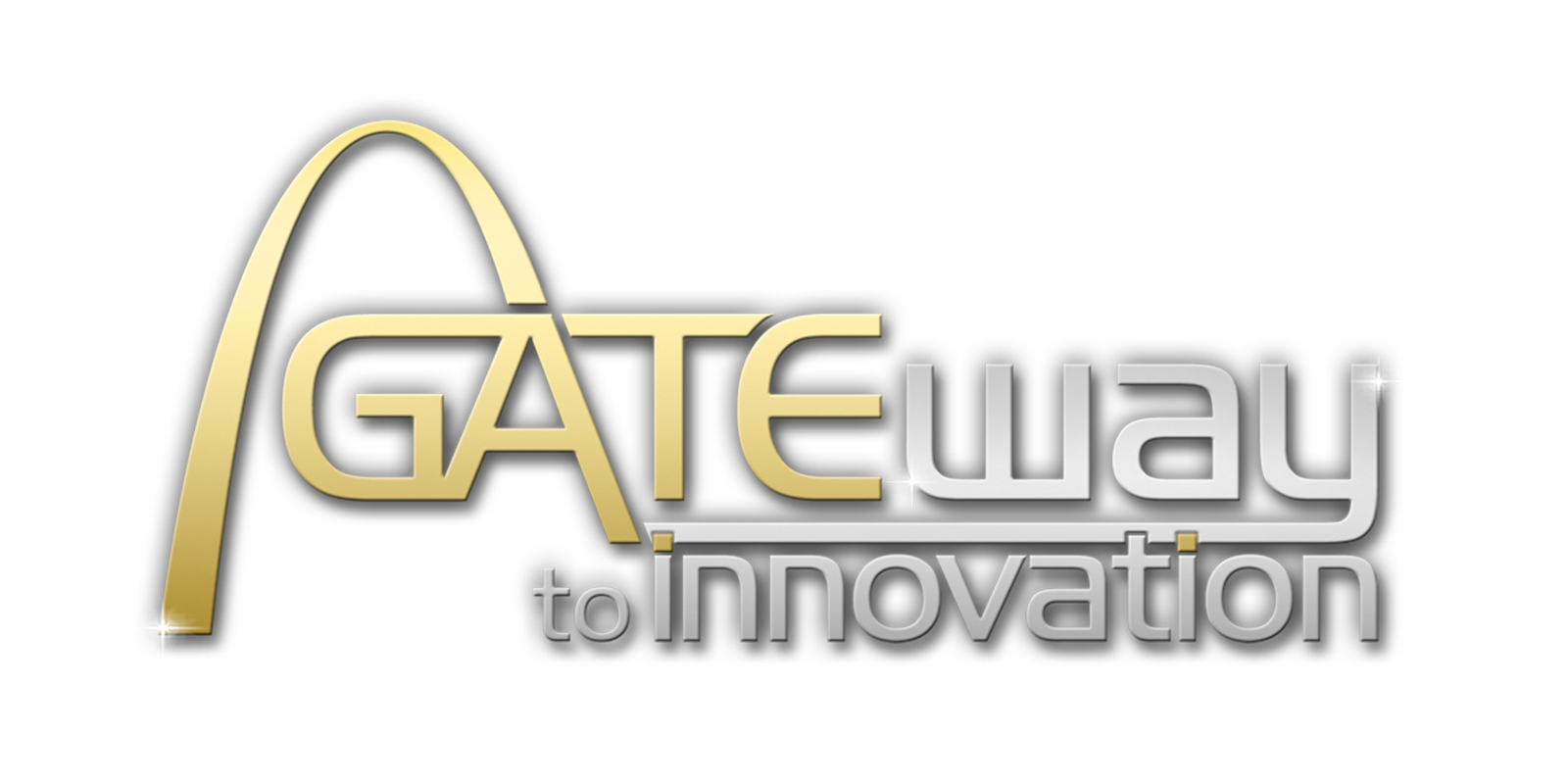 Gateway to Innovation, May 16, 2018, St. Louis, MO