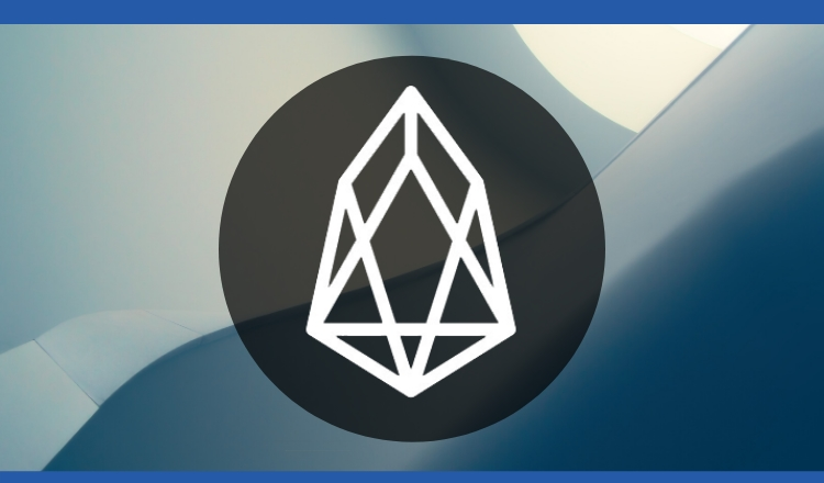 How EOSIO Improves Upon Other Blockchain Platforms 750x440