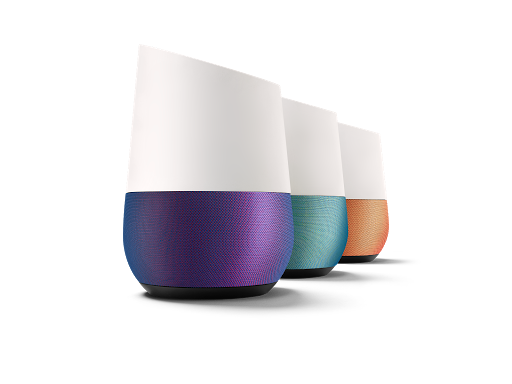 ... Host A Google Action For Your Google Home Device To Interact With. We  Will Build, Deploy, And Set Up Everything Necessary To Facilitate This On  Google ...