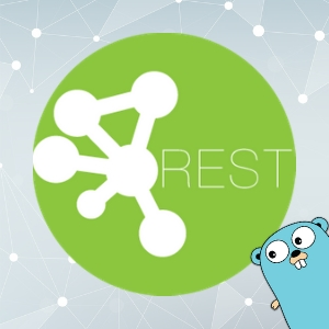 Implementing REST Services in Go Tutorial