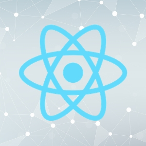 Get Hooked on React Webinar