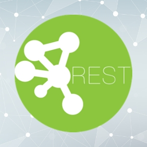 Calling REST Services with the Fetch API Tutorial