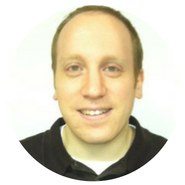 Adam Mitz, OCI OpenDDS Product Lead and Principal Software Engineer