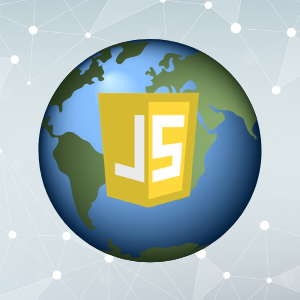 Build Multilingual Apps with a Simple JavaScript Library