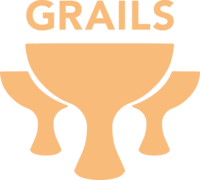 Grails Logo Cups Only 502x452