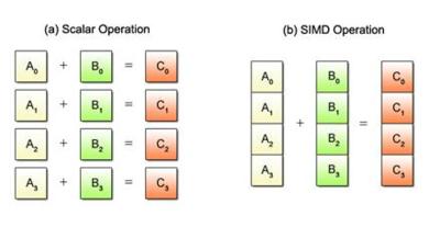 Performance Optimization on Modern Processor Architecture