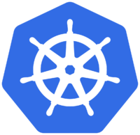 Kubernetes Consulting and Training