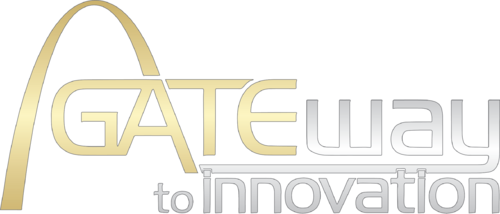 Gateway to Innovation Conference