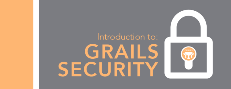 Introduction to Grails Security 2-day, online workshop