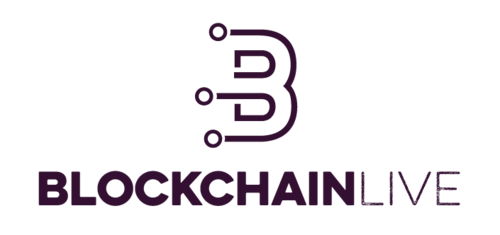 Blockchain Live 2019 | September 25, 2019 | London, UK