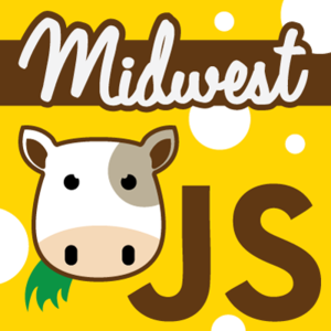 Midwest JS, August 8-10, 2018, Minneapolis, MN