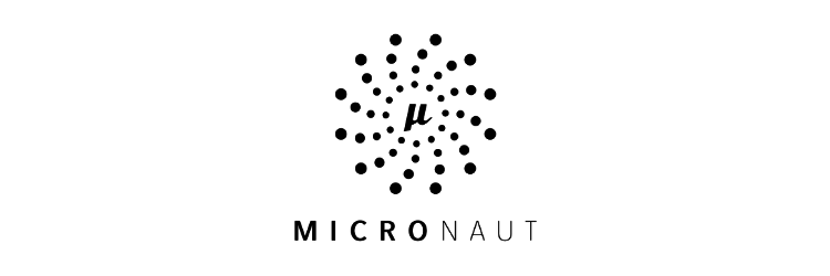 Micronaut is open sourced on Github