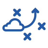 icon cloud strategy blue 1024x1024