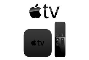TVMLKit & Grails — Grails App Demo & Apple TV Giveaway!